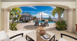 El Encanto de La Laguna's Top Homes For Sale