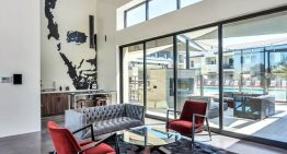 $42 Million Apartment Project Open in Mesa