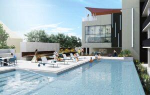 contour-pool-rendering