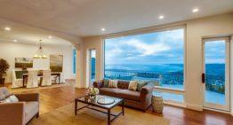 On the Market: Stunning Mediterranean-Styled Estate in La Jolla