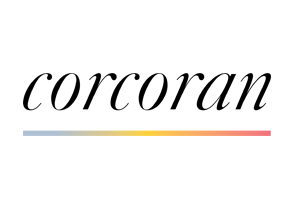 Corcoran Platinum Living, Corcoran Group's Newest Affiliate, Launches in Scottsdale, Arizona