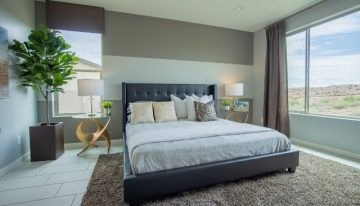 Mandalay Homes Opens Brand-New The Traditions  at Mountain Gate
