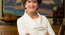 Silverleaf Realty Agent Named No. 1 in Residential Real Estate
