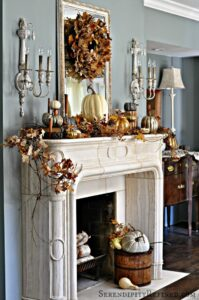fall-mantel-decor-ideas-hadley-court-feature-lynda-quintero-davids-14