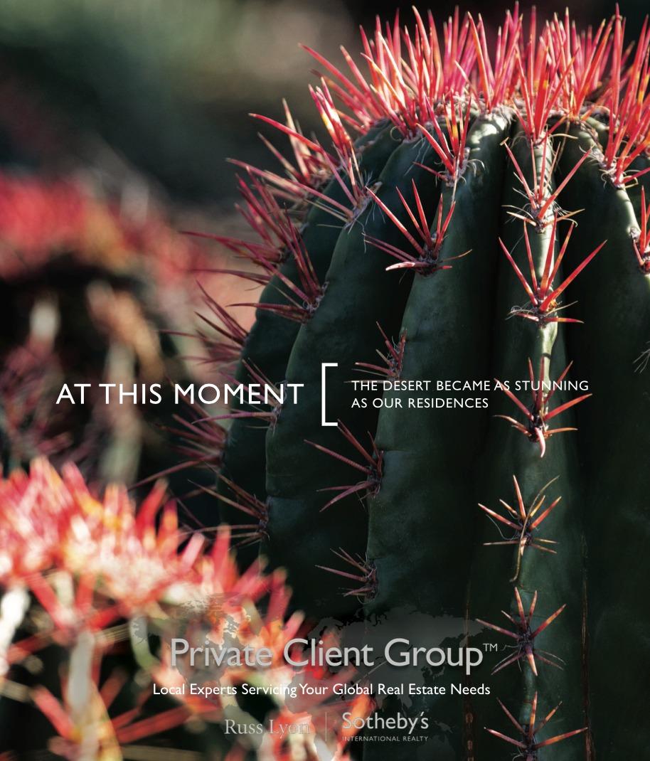 Apartments Phoenix Az First Month Free: Phoenix Metro $7+ Million Residential Market Update: First
