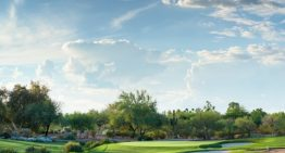 2019 PGA Jr. League Championship to be Played at Grayhawk