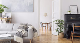 Easy Ways to Prep Your Home for Rental