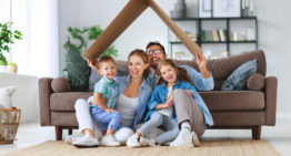 Decoding Homeowners Insurance: 10 Terms for First-Timers