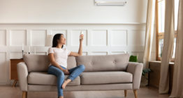 Prep Your A/C for Summer with a Free Tune-Up From Champion Air