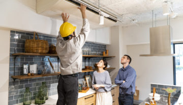 How to Choose an HVAC Contractor for Your Home