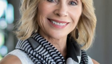 Q & A: Janet Brooks of Janet Brooks Design