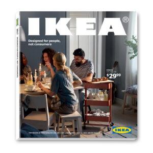IKEA-CatalogCover-2017-1080x1080