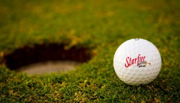 Renovated Scottsdale Golf Course Now Open