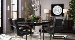 Tips for Buying Lighting For Your Home
