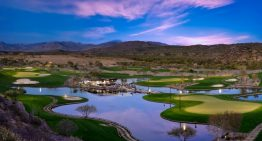 Swing Into the Holidays: Troon Gift Cards