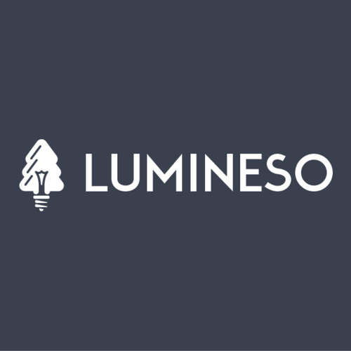 lumineso_logo