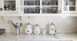 NEAT Method: 7 Tips For A Perfectly Organized Pantry