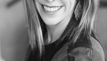 Q & A: Melanie Halpert of the Country Club at DC Ranch