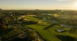 Mirabel's Trendsetting Golf Instruction Program