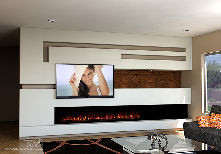 3 Ways Dagr Design S Custom Theaters Will Exceed Your
