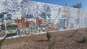 mural3-9-11-resized