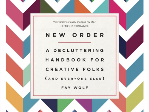 NewOrder_FayWolf_BookCoverLarge_Final-500x375c