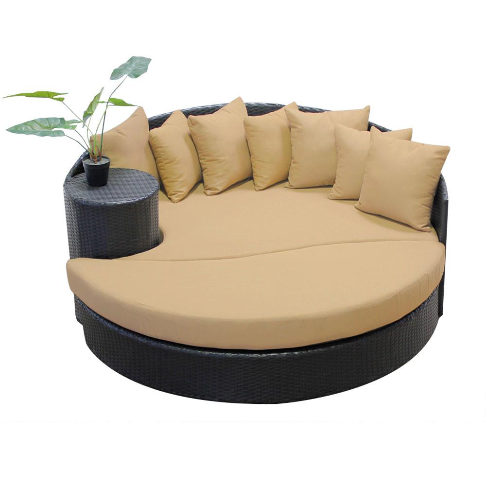 newport-circular-sun-bed-1-sun-bed-70w-x-70d-x-30h%250d%250a-4-large-pillows-18-x-18%250d%250a-3-regular-pillows-16-x-16-newport