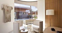 Design Spotlight: A Collector's Paradise in Estancia