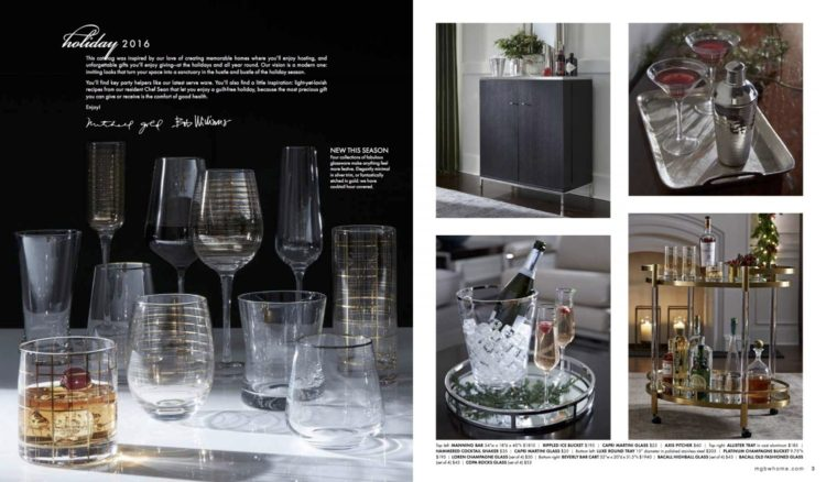 proof_holiday_2016_catalog_23-1