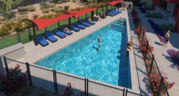 SOHO Scottsdale Introduces Second Phase of Live-Work Community