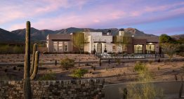 Rosewood Homes Receives Third Consecutive Honor