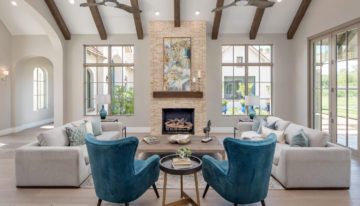 On the Market: Style & Grace