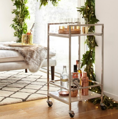 Target Holiday Home Collection