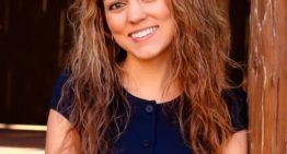 Agent Spotlight: Jennifer Marsh