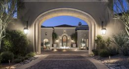 Silverleaf Realty Closes on Home for Record Price in the Community
