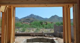 Sterling Estate Villas Community Nears Close Out in Silverleaf