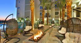 Luxury Rental: Slate Scottsdale
