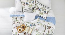 Ted Baker London Bedding Collection