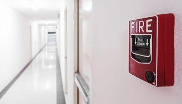 Hidden Dangers of Summer: House Fires