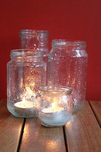 Around the house mason jar uses for Why are mason jars called mason jars