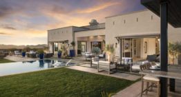 Toll Brothers at Verde River Announces Grand Opening Event for New Model Home