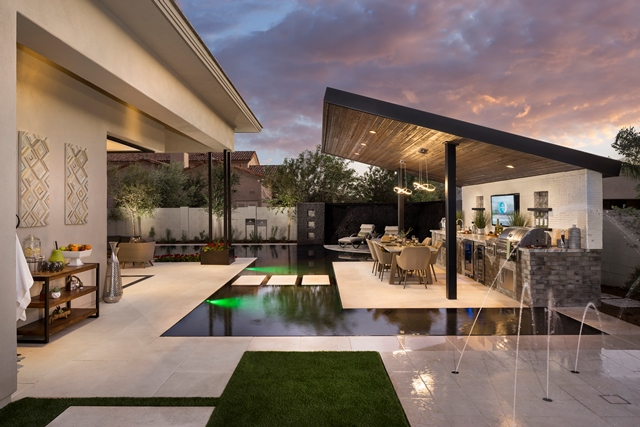 Toll Brothers Wins Major Design Awards on toll brothers landscaping, toll brothers hampton, toll brothers communities, toll brothers model homes, toll brothers windows, toll brothers builders, toll brothers homes florida, toll brothers doors, toll brothers exterior homes, toll brothers homes beachfront, toll brothers harding floor plan, toll brothers lots, toll brothers homes san antonio, toll brothers media room, toll brothers design, toll brothers texas, toll brothers decks, toll brothers construction, toll brothers homes california, toll brothers architecture,