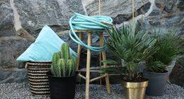 Garden Glory: The Luxury Backyard Essential