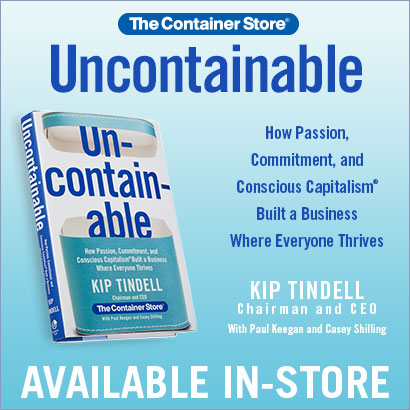 Uncontainable_Available_In-Store_410x410