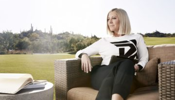 Q & A: Renee Parsons of PXG Scottsdale
