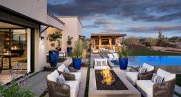 Jan. 20: Grand Opening of Toll Brothers at Verde River