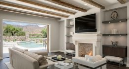 Luxury New Residences in North Scottsdale