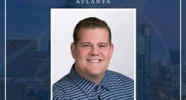 2019 Atlanta Housing Market Forecast