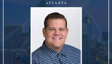 2019 Atlanta Housing Market Forecast