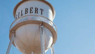 Marathon Ranch Opens in Gilbert